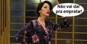 ana-paula-padrao