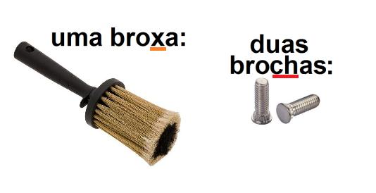 broxa_versus_brocha