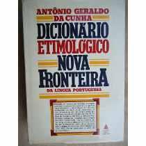 linguistica-en-livros-universitarios-899601-mlb20388854201_082015-y