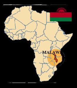 malawiregion1