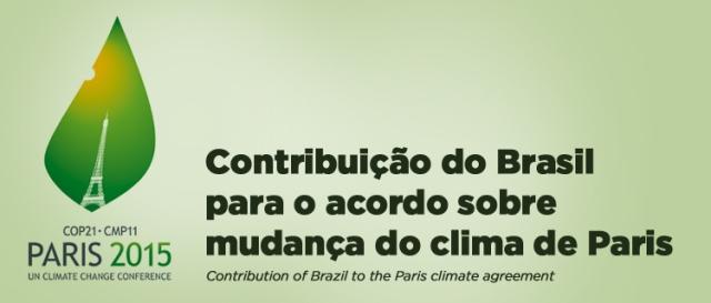 20150927-cop21brasil21