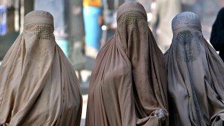 736298-burqa