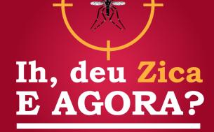aaadeu-zica1