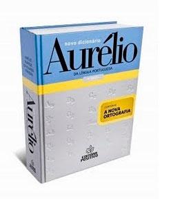 dicionario-aurelio-online