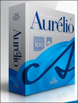 dicionario de portugues aurelio gratis