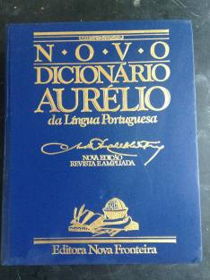 novo-diccionario-aurelio-da-lingua-portuguesa-edicao-de-luxo-831601-mla20345721164_072015-f