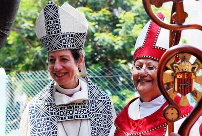 women_bishops