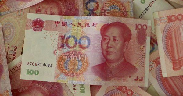 4619433_3_d0b8_des-billets-de-yuans-chinois_929a0edda1ad224d97bc3a2c4231c500