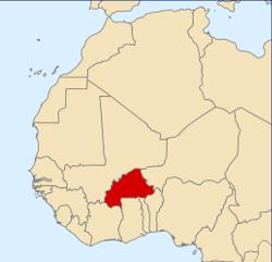 burkina-faso-en-afrique