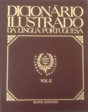 8a414ea2c0ca3 ... Dicionrio-Ilustrado-da-Academia-Bras-de-Letras-Edio-