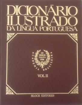 Dicionrio-Ilustrado-da-Academia-Bras-de-Letras-Edio-20150127164911