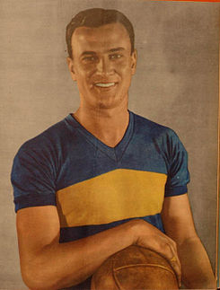 Gandulla_1940