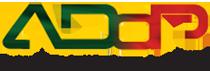 logo_adop_