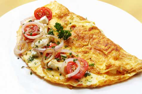 omelet-and-quiche-restaurant