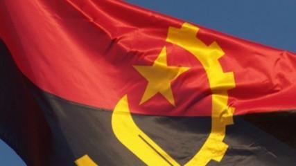angola_bandeira