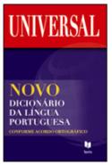dicionario-universal