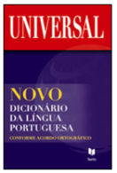 4d91abf34916b ... dicionario-universal 14905