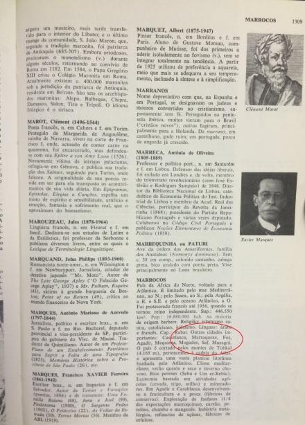 Enciclopédia Melhoramentos (1)