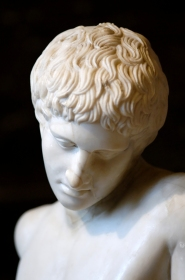 ephebe_narcissus_louvre_ma456_n3