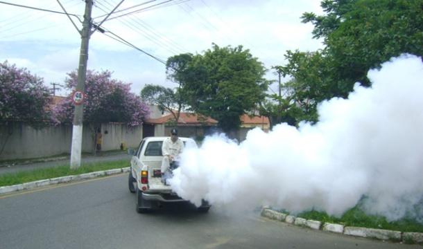 fumace-itatiaia640