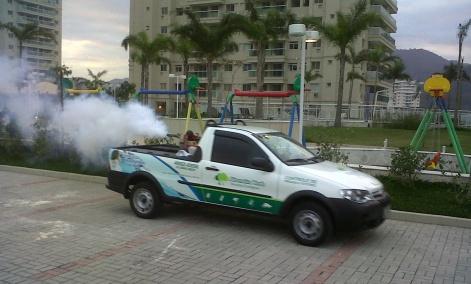 fumace strada2