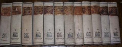 grande-dicionario-da-lingua-portuguesa-12-volumes-13998-MLB138292816_8343-O