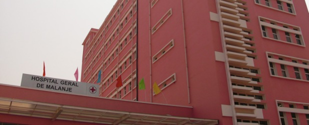 hospital_geral_de_malanje