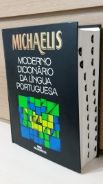moderno-dicionario-da-lingua-portuguesa-michaelis-1998-723501-mlb20327201349_062015-f