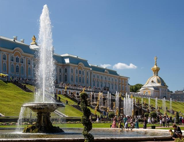 st-petersburg-palacio-perterhof-passeio-lua-de-mel