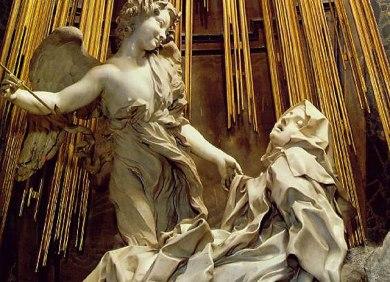 baroque-st-teresa