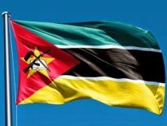 295_13-11-13shutterstock159043445_mozambiqueflag