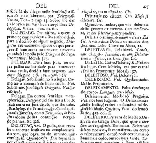 delegar.png