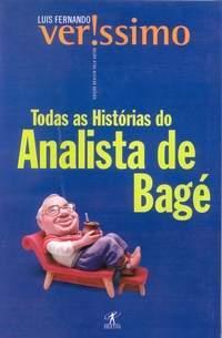 analista-de-bage