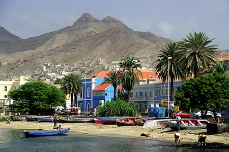 mindelo-on-sao-vicente-copyright-richard-webber-8553