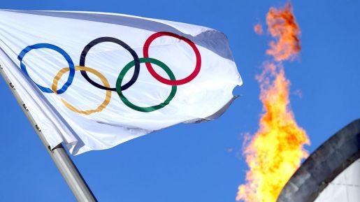 bandeira-olimpica