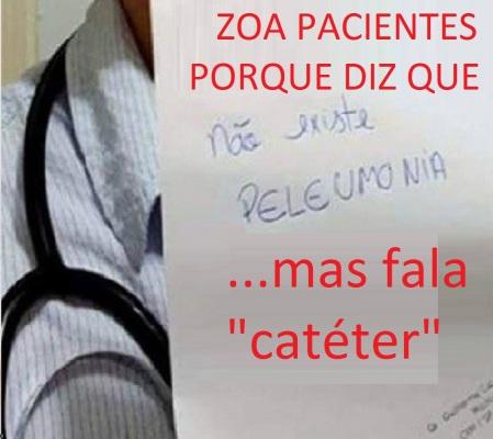 o-MEDICO-facebook
