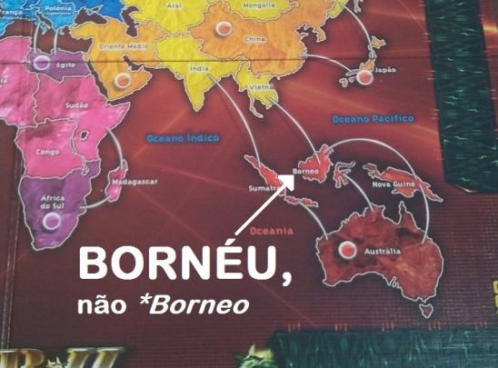 jogo-de-tabuleiro-war-2-ii-grow-semi-novo-165901-mlb20429831695_092015-f