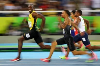 esporte-olimpiada-usain-bolt-20160815-001
