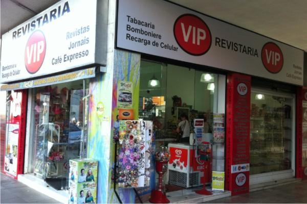 revistaria_vip_adesivos_personalizados_3