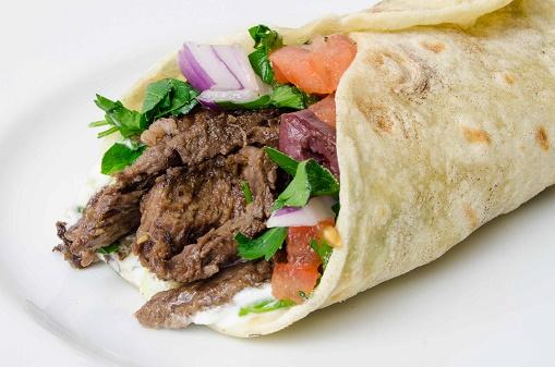 beef_shawarma__hi
