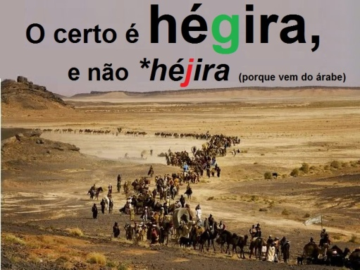 Hegira.jpg