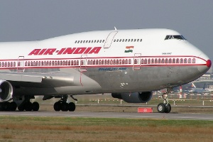 aviao-da-air-india-1367591246454_300x200