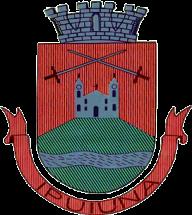 brasao-ipuiuna
