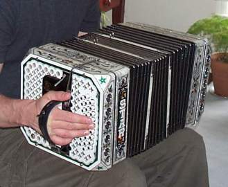 chemnitzer_concertina_star_old_timer