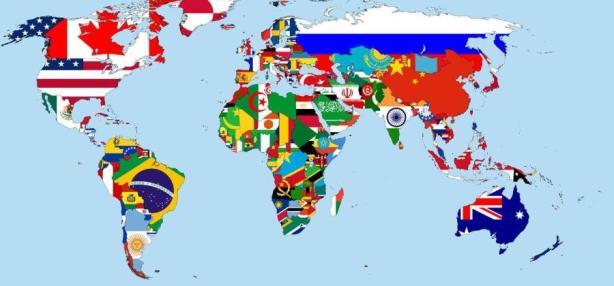 50_paises-del-mundo1.jpg