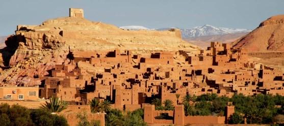 marrakesh_