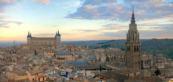 toledo_skyline_panorama2c_spain_-_dec_2006