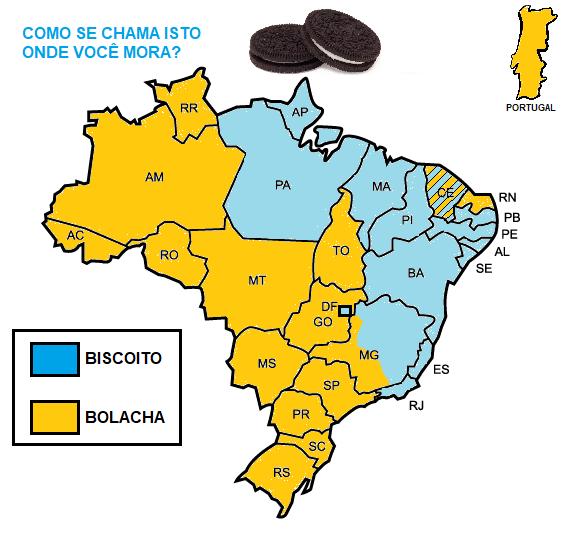 BISCOITO-BOLACHA
