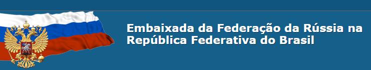 O nome oficial da Rússia em português não é Federação Russa — DicionarioeGramatica.com