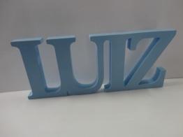 luiz-nome-em-mdf-13-cm-20-mm-letras.jpg